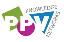 PPV Knowledge Networks
