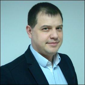 Роман Грицьків