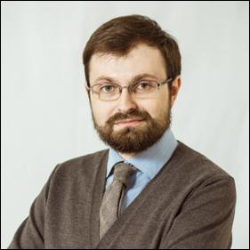 Ігор Олексів